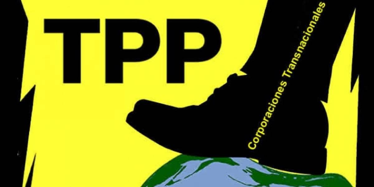 Firmarán acuerdo TPP-11 en Chile a pesar de las críticas