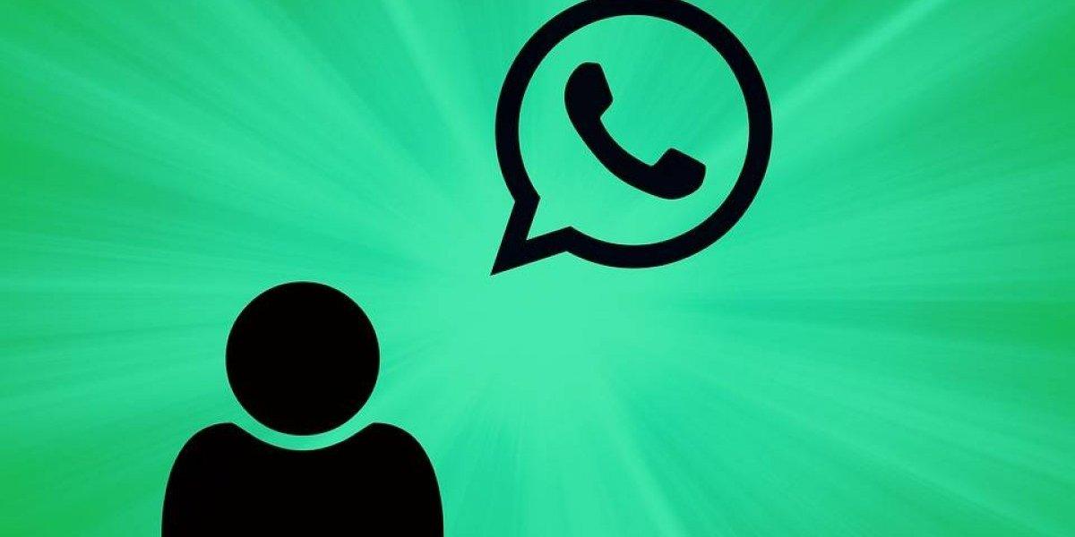 ¿WhatsApp avisará si tomas captura de pantalla a una conversación? No creas todo lo que lees