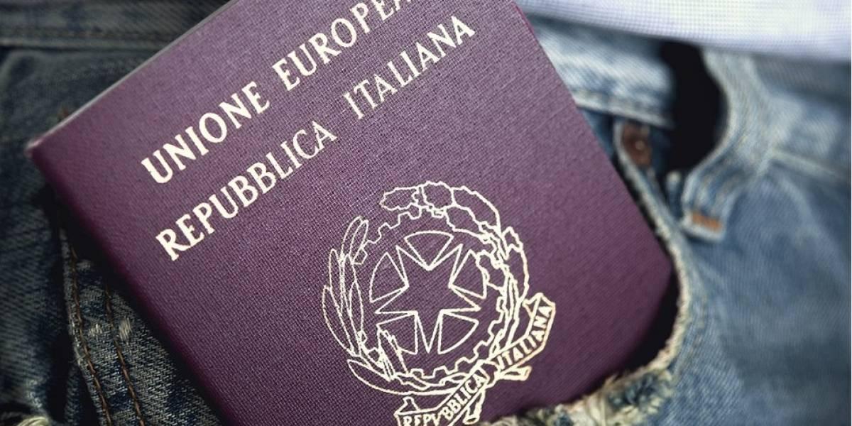 """Brasileiros viram """"moradores-fantasmas"""" de vilarejos na Itália para evitar fila de mais de uma década por cidadania"""