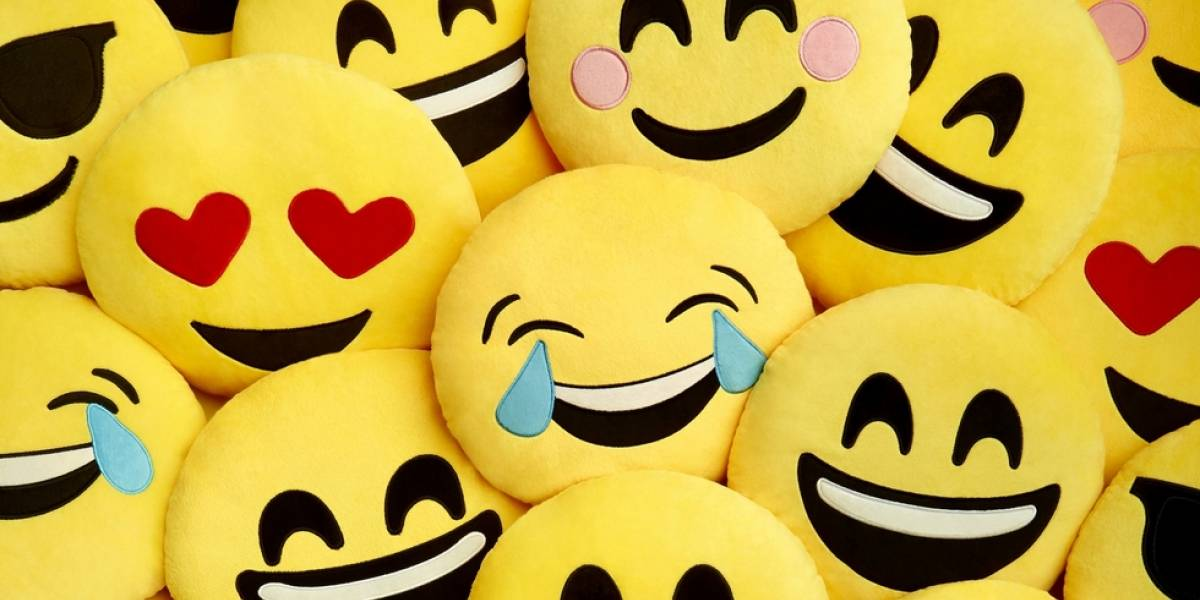 ¿Es cierto que algunos países son más felices que otros?