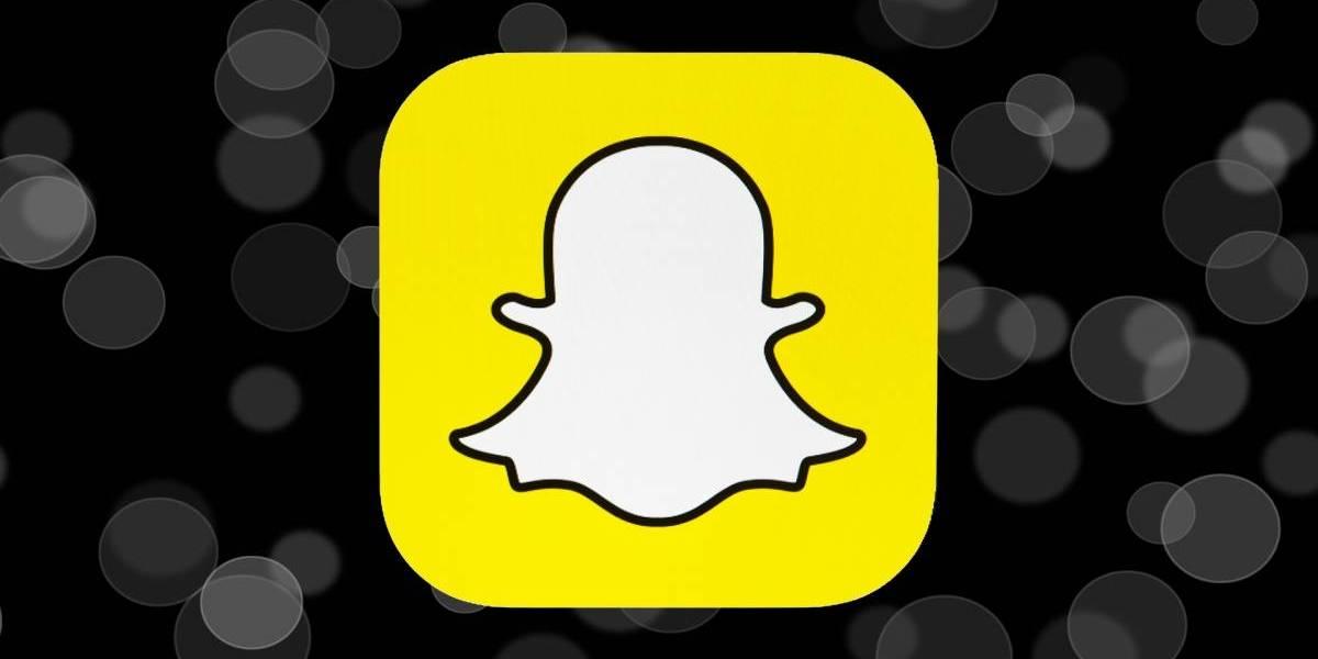 Snapchat planea despedir a más de 100 de sus ingenieros