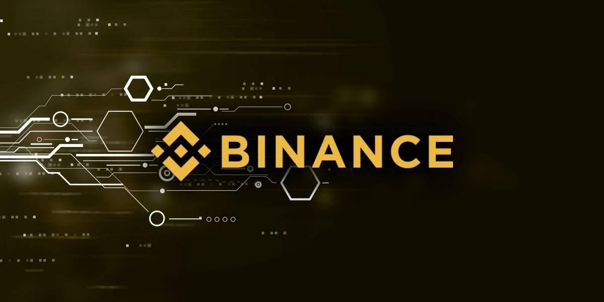 Usuarios del exchange Binance fueron víctimas de phishing masivo