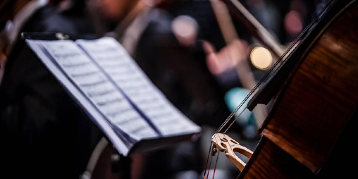 Orquesta Sinfónica Juvenil del Teatro Bolívar debuta el 10 de marzo