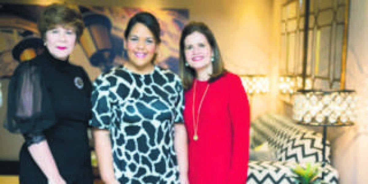 """#TeVimosEn: AINEP celebra su primer """"Encuentro entre amigos"""""""