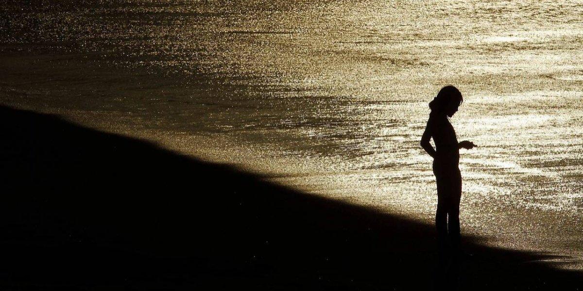 Terrible denuncia: alemana acusa que fue drogada y violada por joven en Valparaíso tras reservar hospedaje por internet
