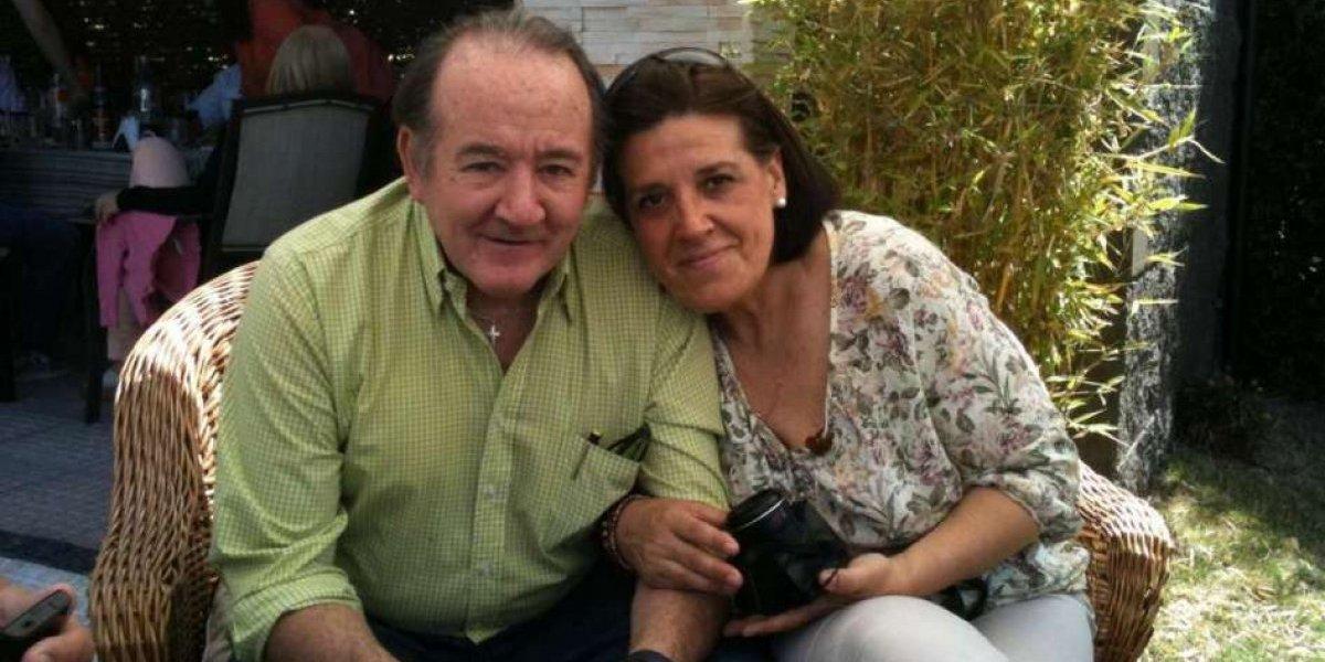 Nuevo golpe en caso de Conchy Arregui: cuerpo hallado no podrá ser extraído hasta el lunes