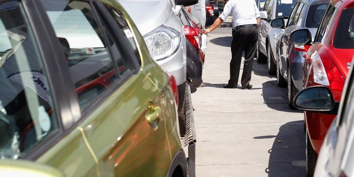 ¡El año se mantiene positivo! Venta de autos nuevos en febrero crecen 24%