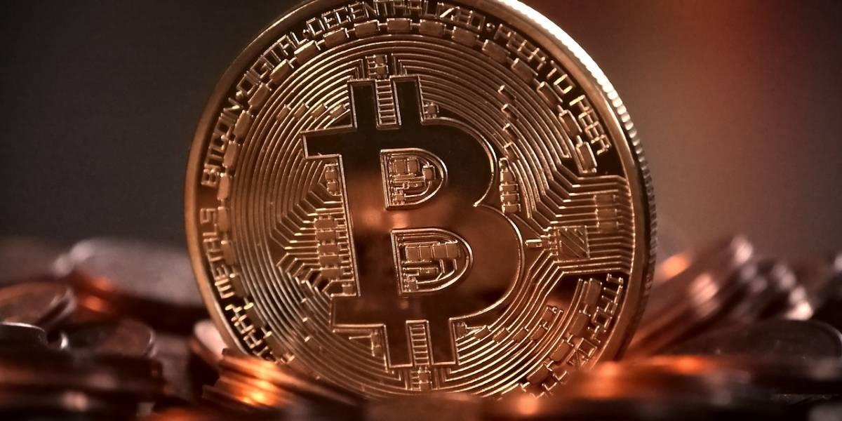 Colombia es el país latino donde más crece el mercado de bitcoin