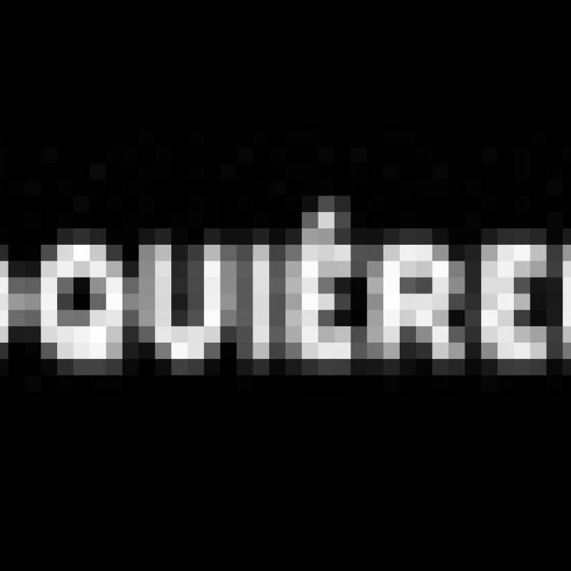 botonadquierelo-1a4587ee1f27a423272d12b74d419fda.jpg