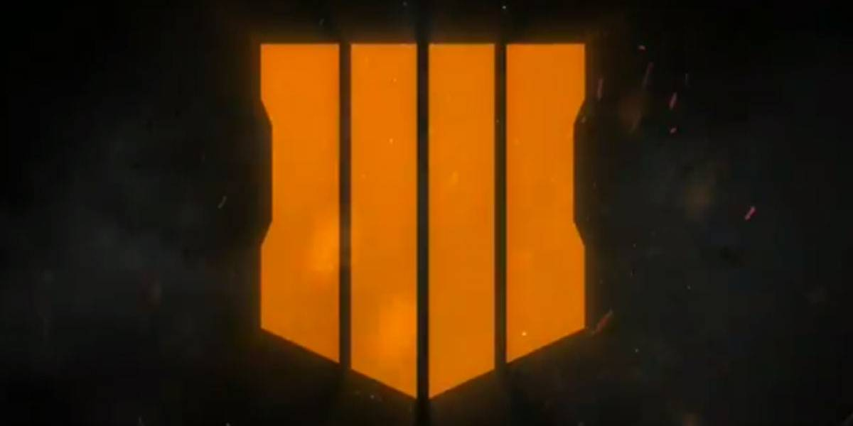 Activision confirma 'Call of Duty: Black Ops 4' para 2018