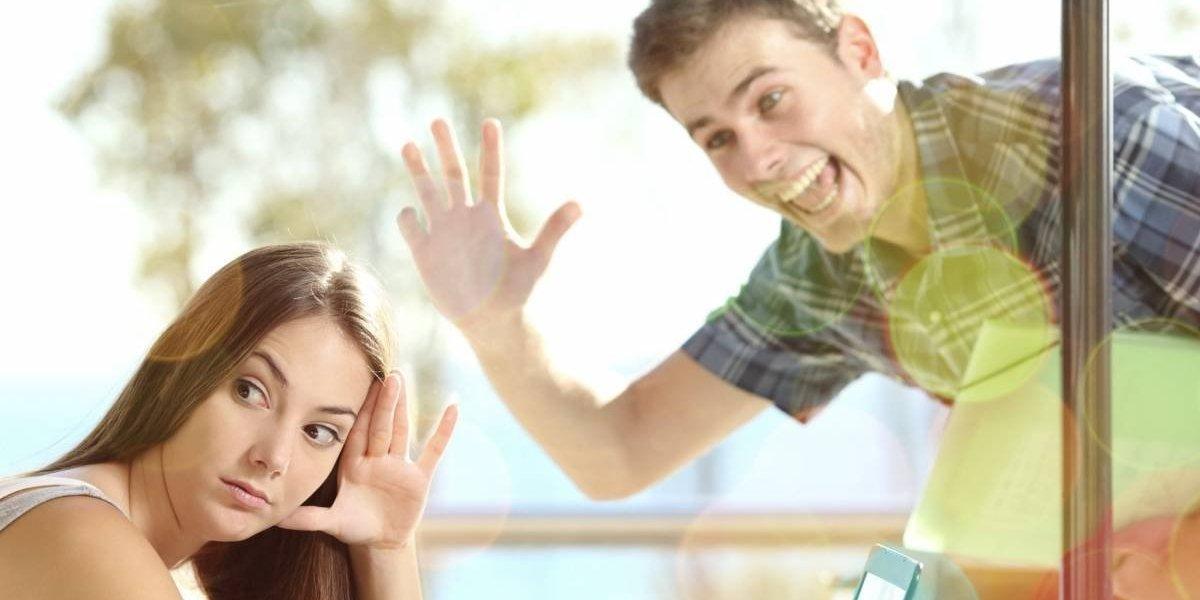 4 signos que ficam obcecados com o ex após o término