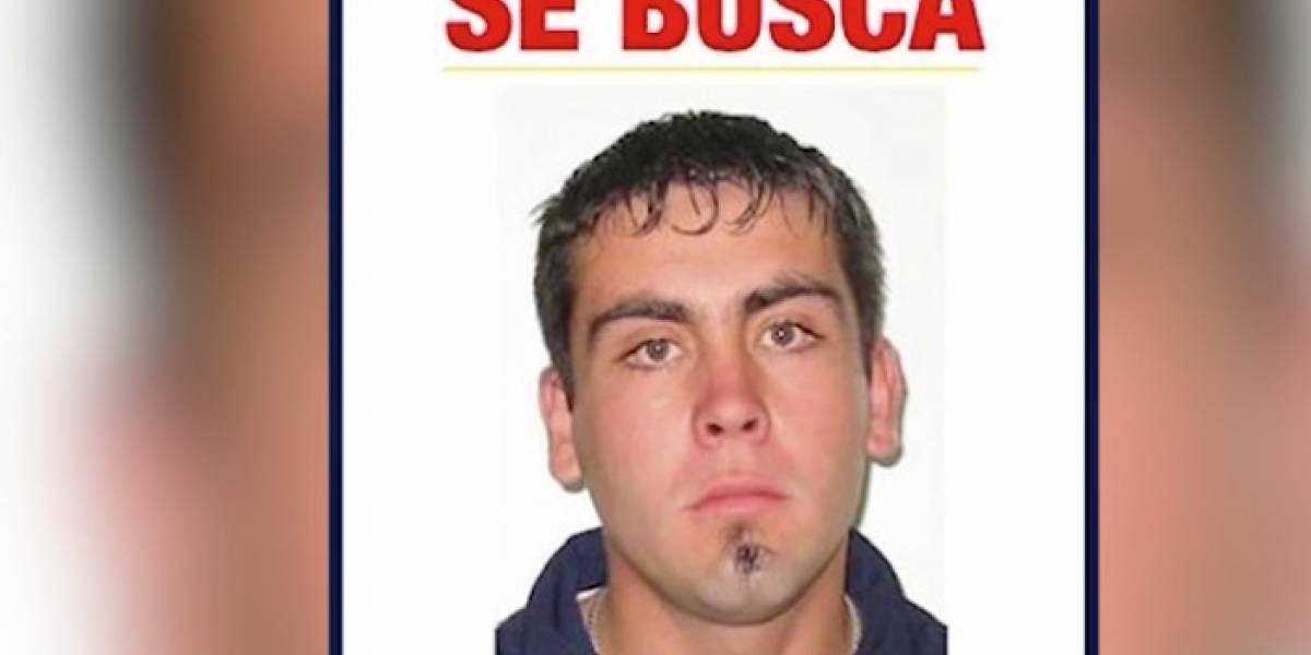 Argentino buscó en Google a su ex pololo chileno, descubrió que era asesino, logró pruebas para arrestarlo y ahora revela todo