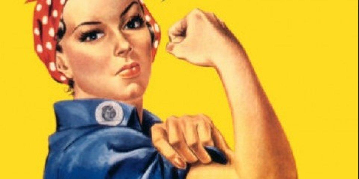 """RAE sigue definiendo """"sexo débil: conjunto de mujeres"""" y desata una ola de críticas en el Día Internacional de la Mujer"""