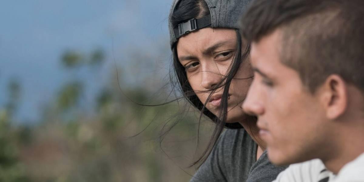 Llega a salas de cine Matar a Jesús, la nueva película de la directora colombiana Laura Mora