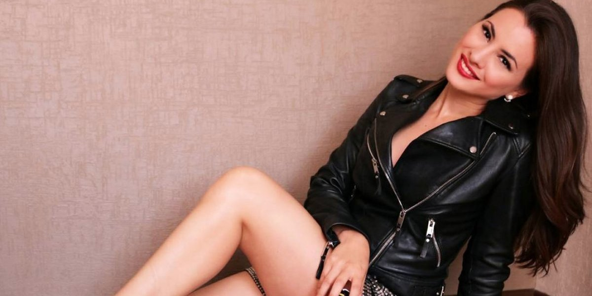 Kary Correa es duramente criticada por publicar sexy foto