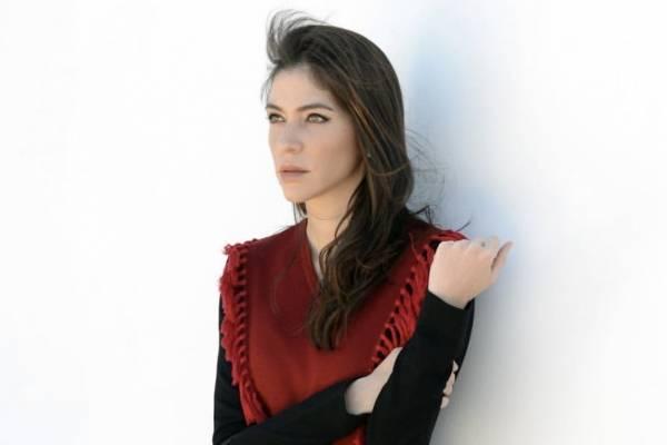 Alida Boer