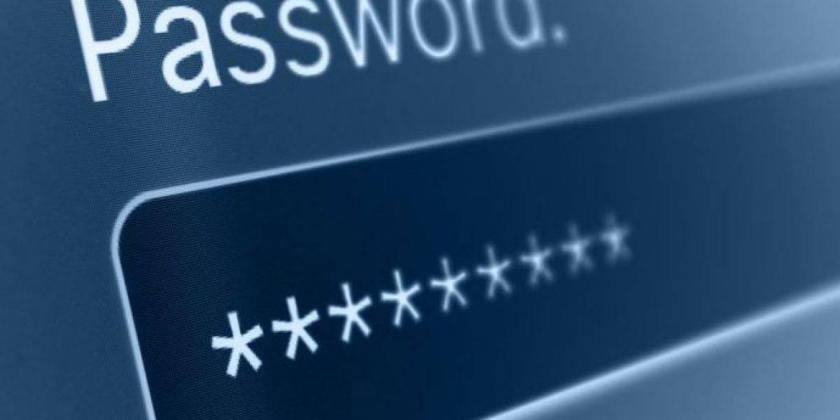 10 consejos para mejorar la seguridad de tus redes