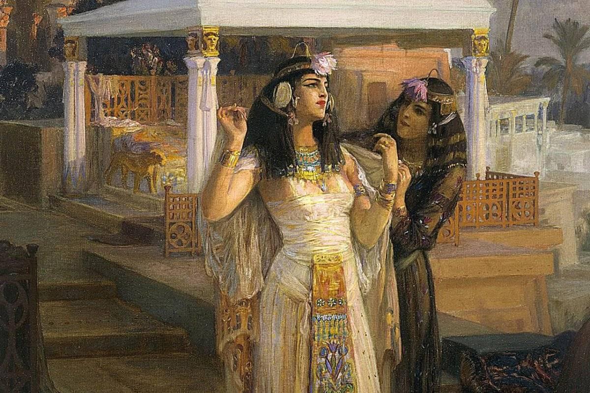 mujeres-que marcaron-la-historia