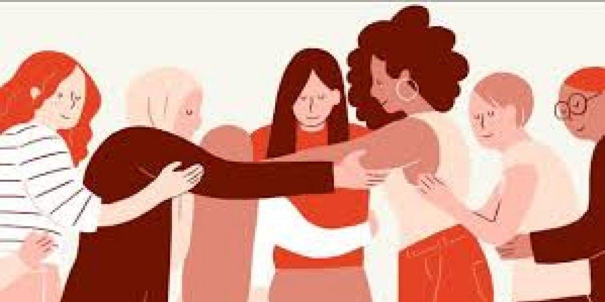 El doodle que conmemora el Día Internacional de la Mujer con historias que te identificarán