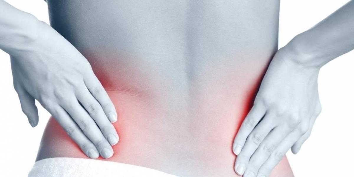 Advierten enfermedades renales afectan a más de 195 millones de mujeres