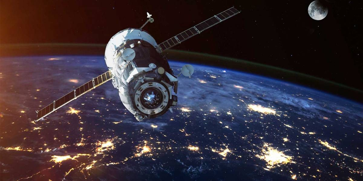 Estación espacial china Tiangong-1 caerá sobre Europa