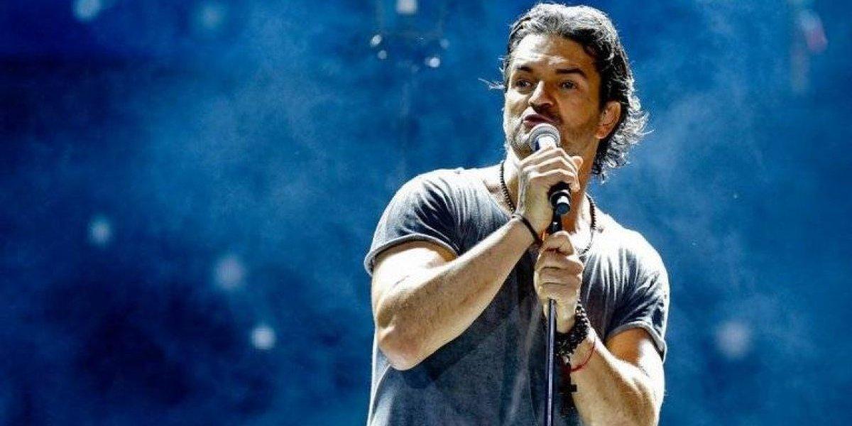 Día de la Mujer: tuiteras se lanzan en picada contra hombres que dedican emblemática canción de Ricardo Arjona