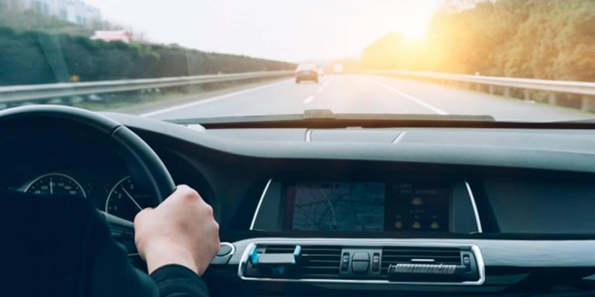 Tres sencillos consejos para cuidar las baterías de su carro