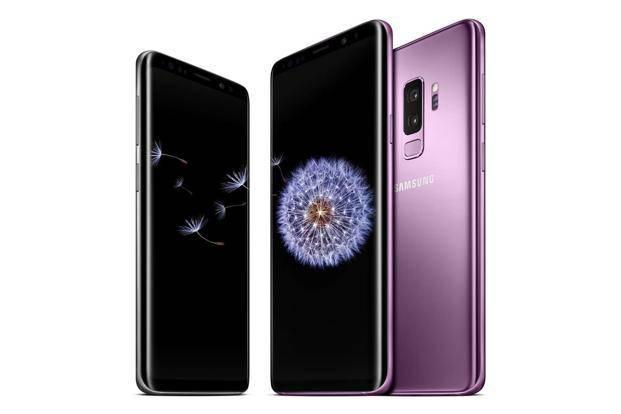El Samsung Galaxy S9 Plus después de un mes de uso