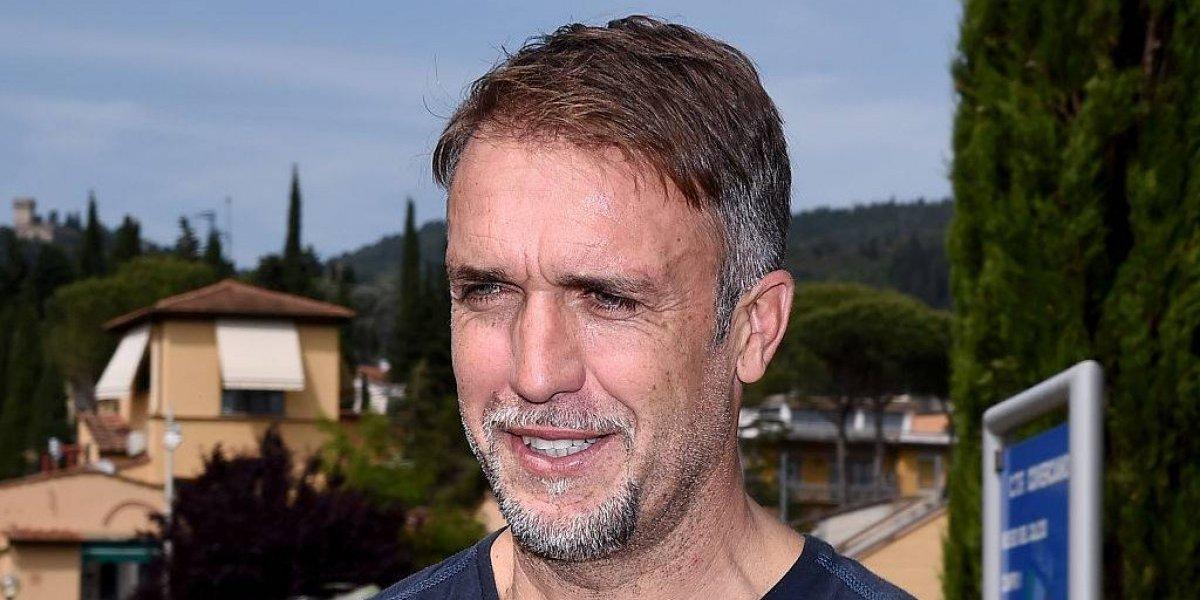 Gabriel Batistuta despidió a Davide Astori con una conmovedora carta