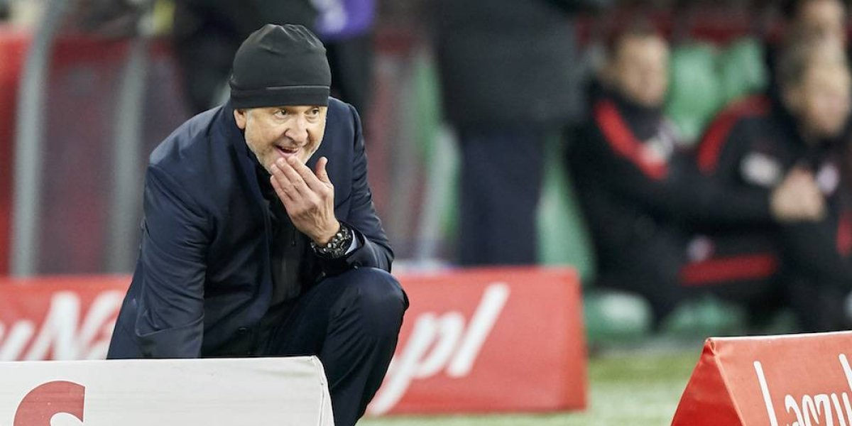 Osorio asegura que malinterpretaron sus palabras en Inglaterra