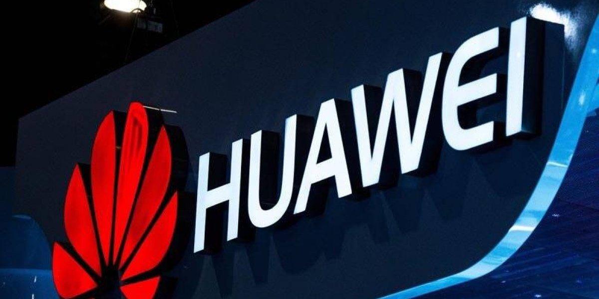 Se filtra la apariencia final y precios del Huawei P20, P20 Lite y P20 Pro