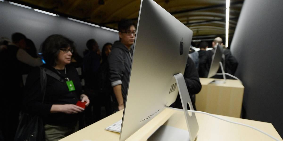 Novo iMac Pro tem preço igual a de um carro zero Km