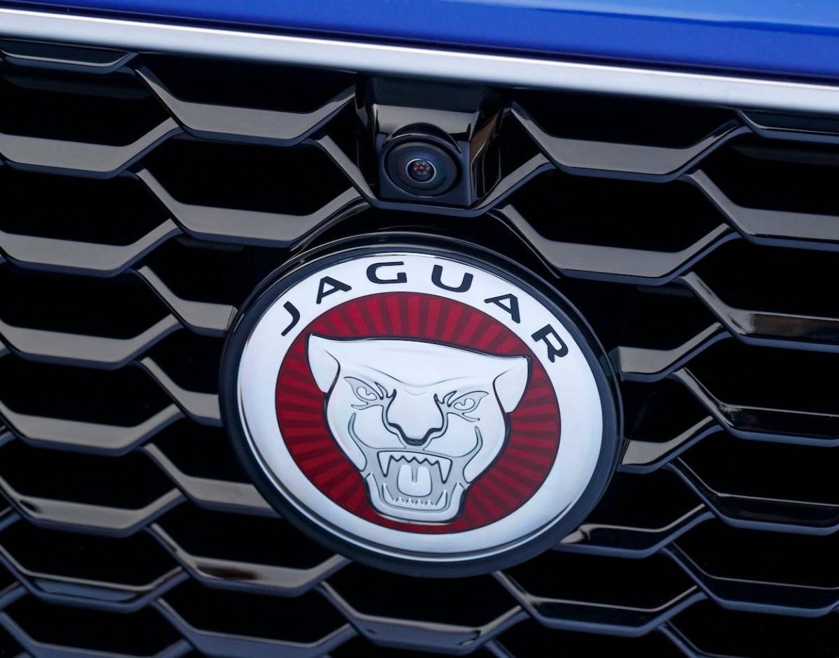 En la EPACE cada uno de los componentes ha sido meticulosamente diseñado para ofrecer una experiencia táctil y refinada. Foto: Jaguar/Transequipos