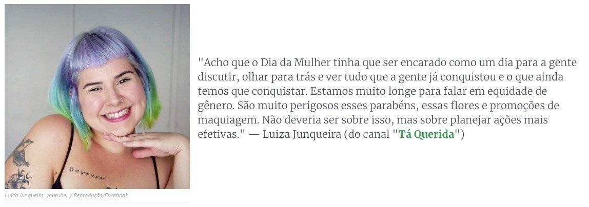 Luiza Junqueira