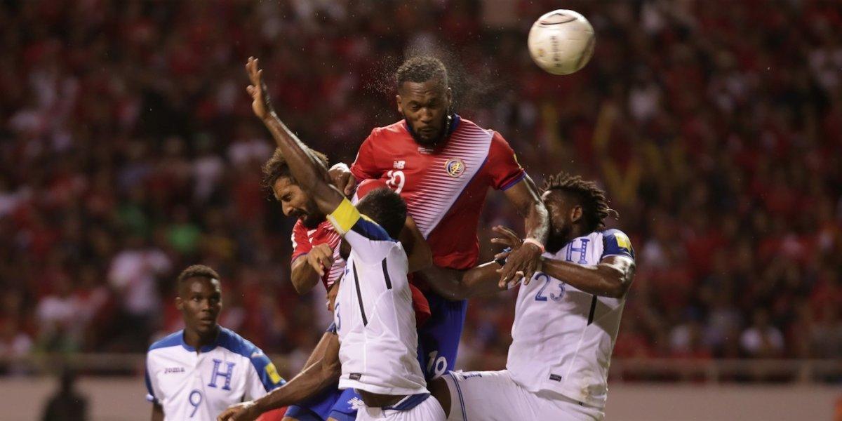 ¿Cómo será el nuevo formato de la Concacaf para la clasificación al Mundial de Catar?