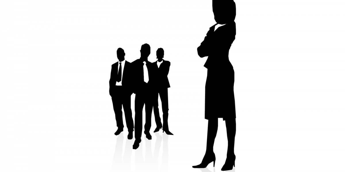 Mulheres ocupam apenas 37,8% dos cargos de chefia