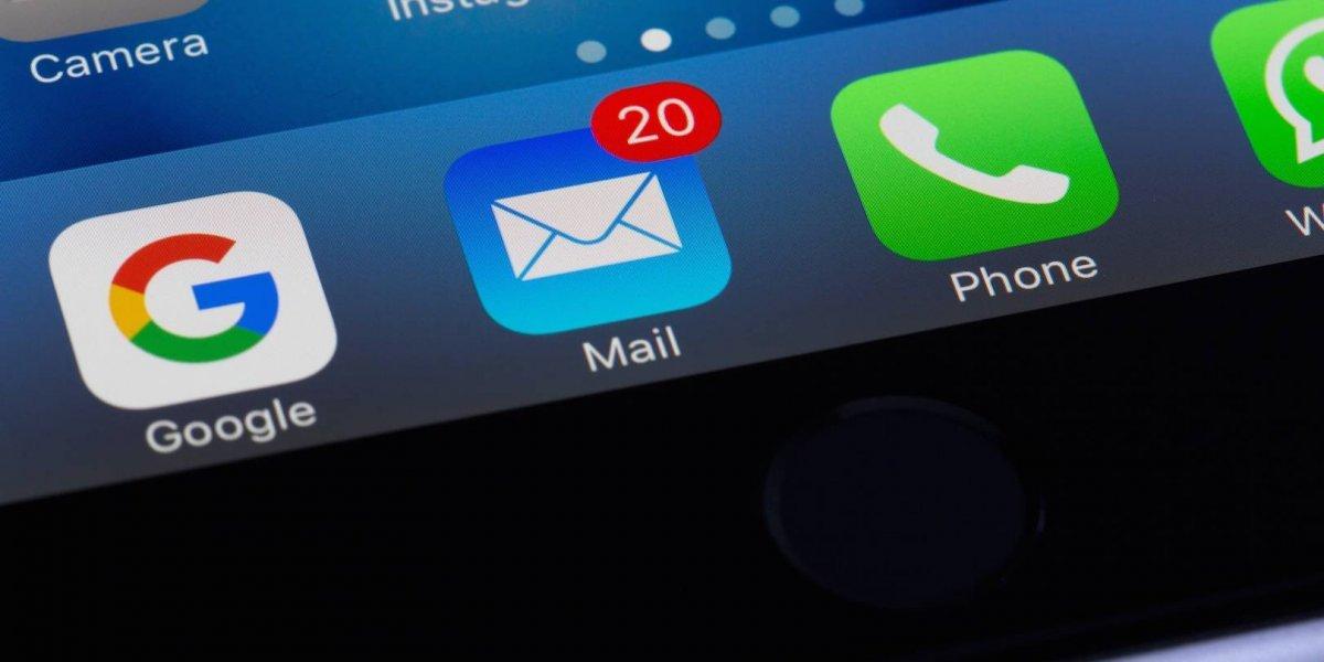 Te decimos cómo lograr que tu iPhone lea por ti