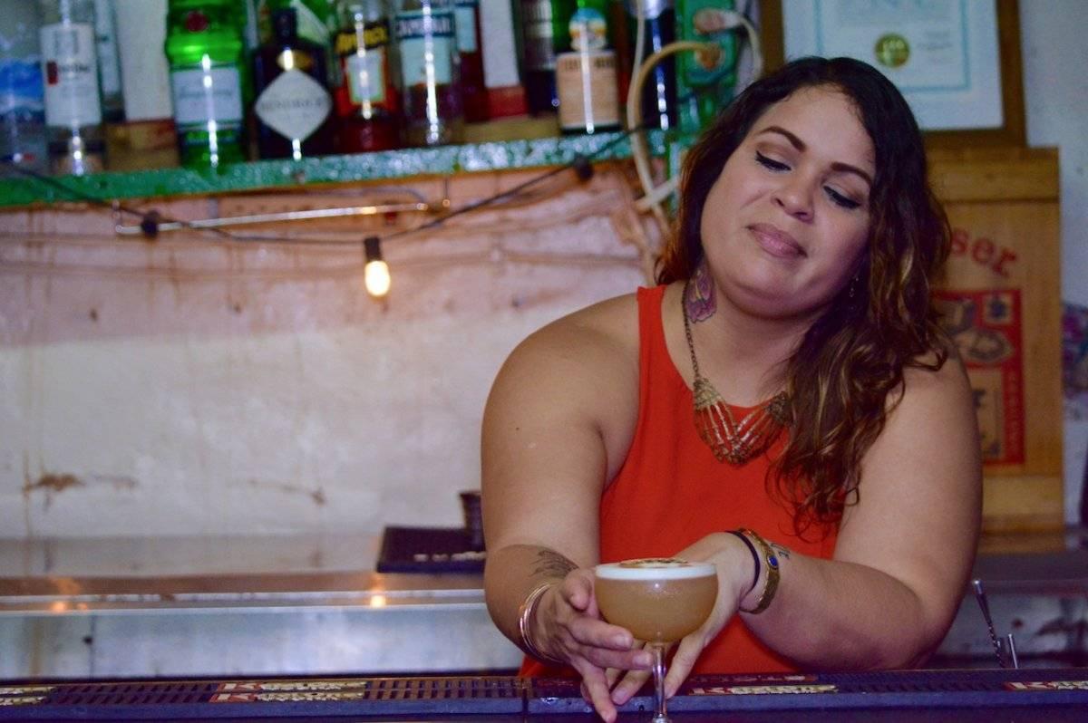 Lorna Fuentes