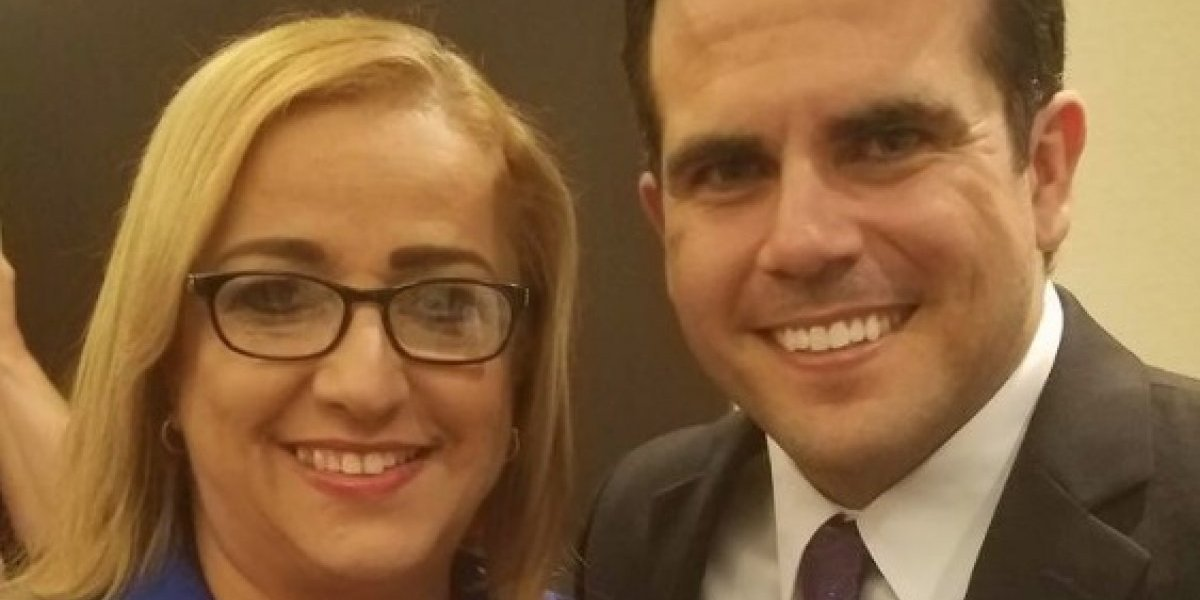 Lourdes Ramos se opone a pretensiones de la Junta de reducir pensiones