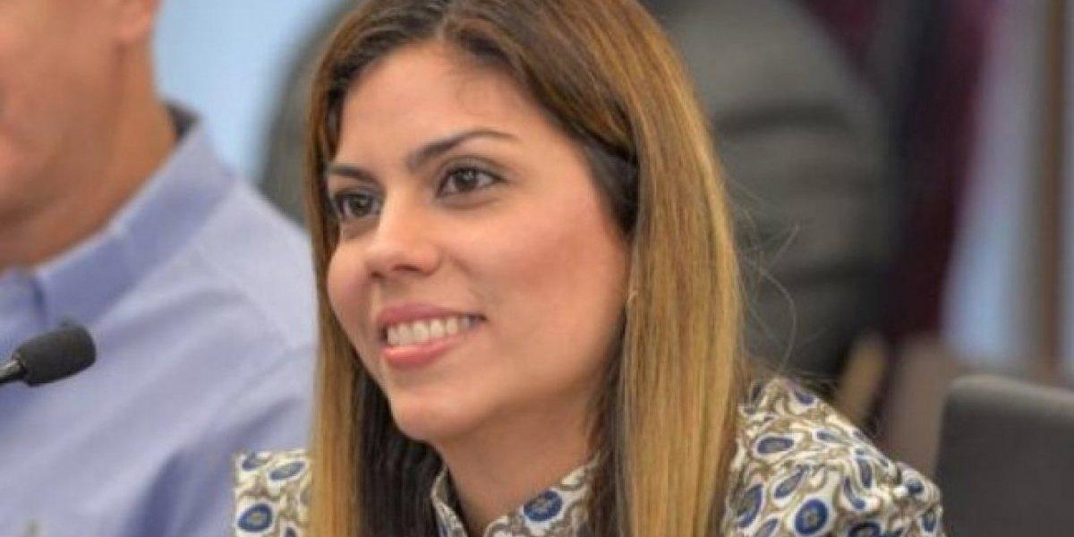 Millonaria aportación al Comité Olímpico de Puerto Rico