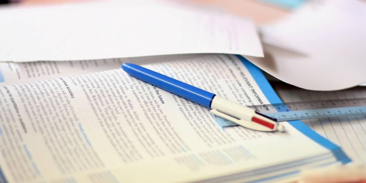 TOEFL ou IELTS: qual o melhor teste de proficiência em inglês?