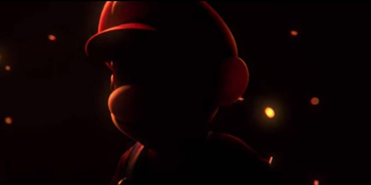 'Super Smash Bros.' está vindo para Nintendo Switch este ano
