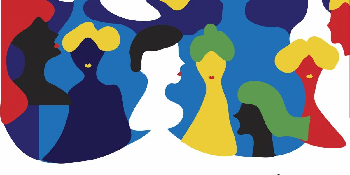 Día de la Mujer: Mujeres que rompen con los estereotipos