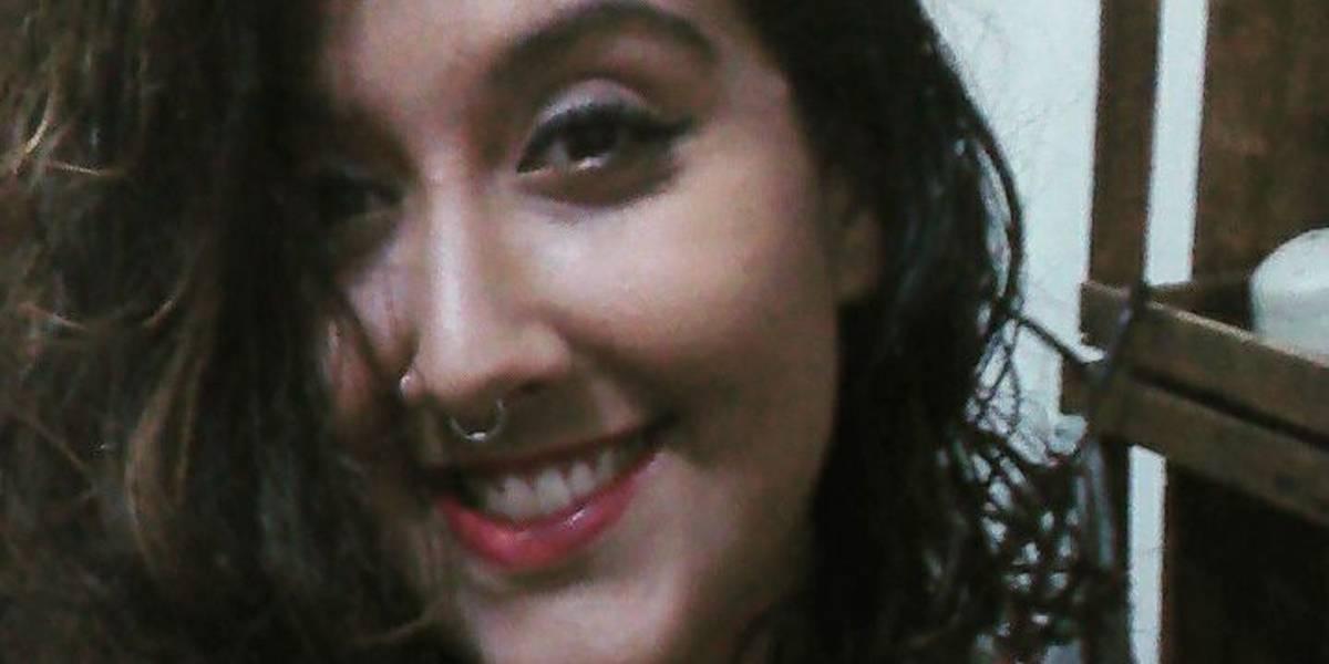 Quem é Waleska Lopes, a estudante que foi humilhada ao aparecer com filha em sala de aula
