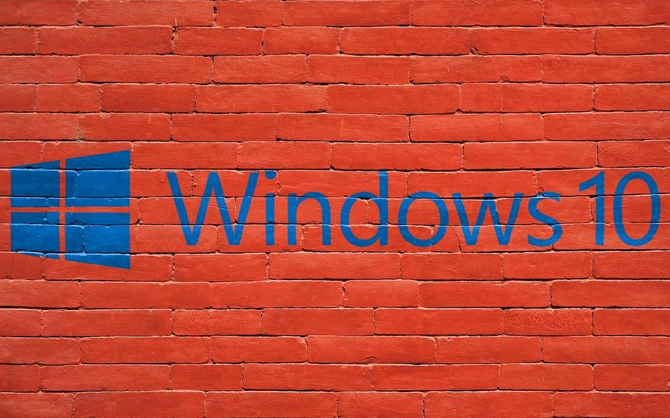 Windows 10 y su última actualización se están convirtiendo en un problema... de nuevo