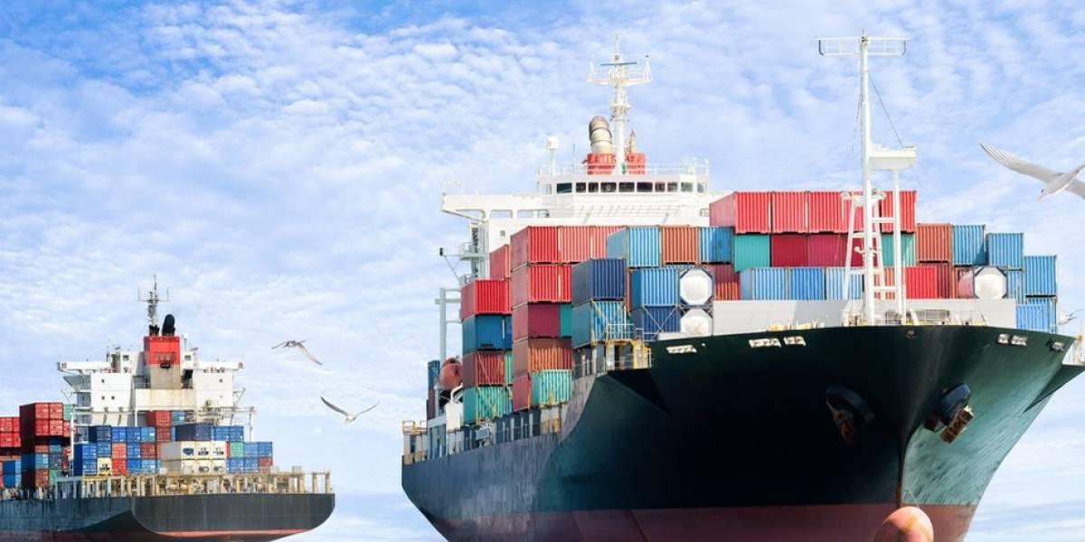 CPTPP: el histórico acuerdo comercial firmado por México, Chile, Perú y otros 8 países del Pacífico para reducir sus barreras comerciales