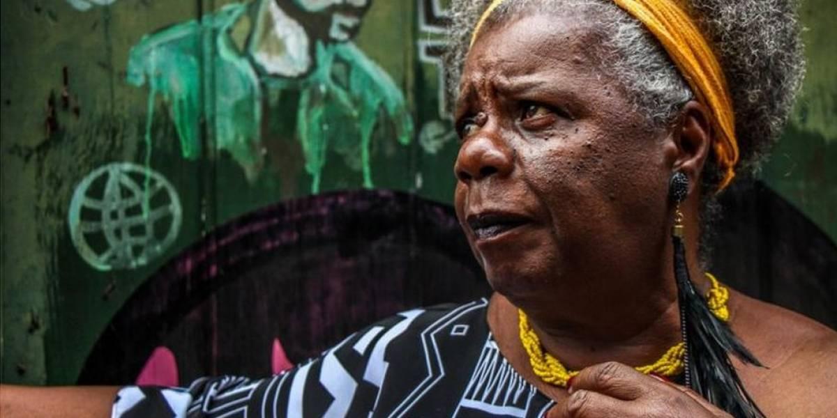 É preciso questionar as regras que me fizeram ser reconhecida apenas aos 71 anos, diz escritora