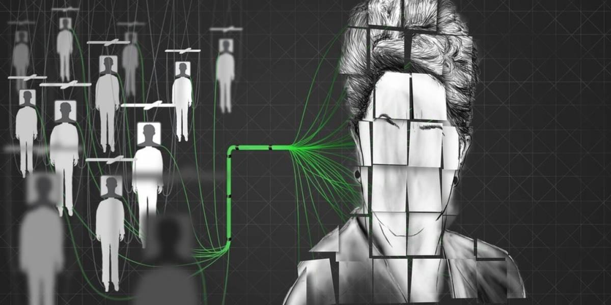 Exclusivo: Investigação revela como blog defendia Dilma com rede de fakes em 2010