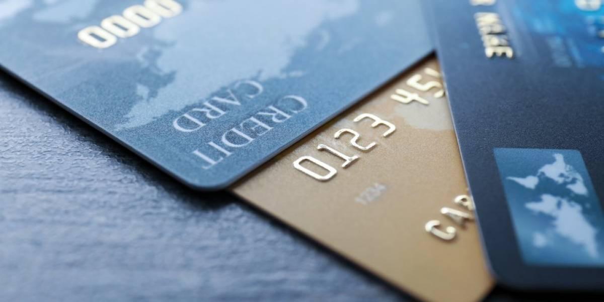 Cuotas de manejo de tarjetas de crédito y débito podrían desaparecer