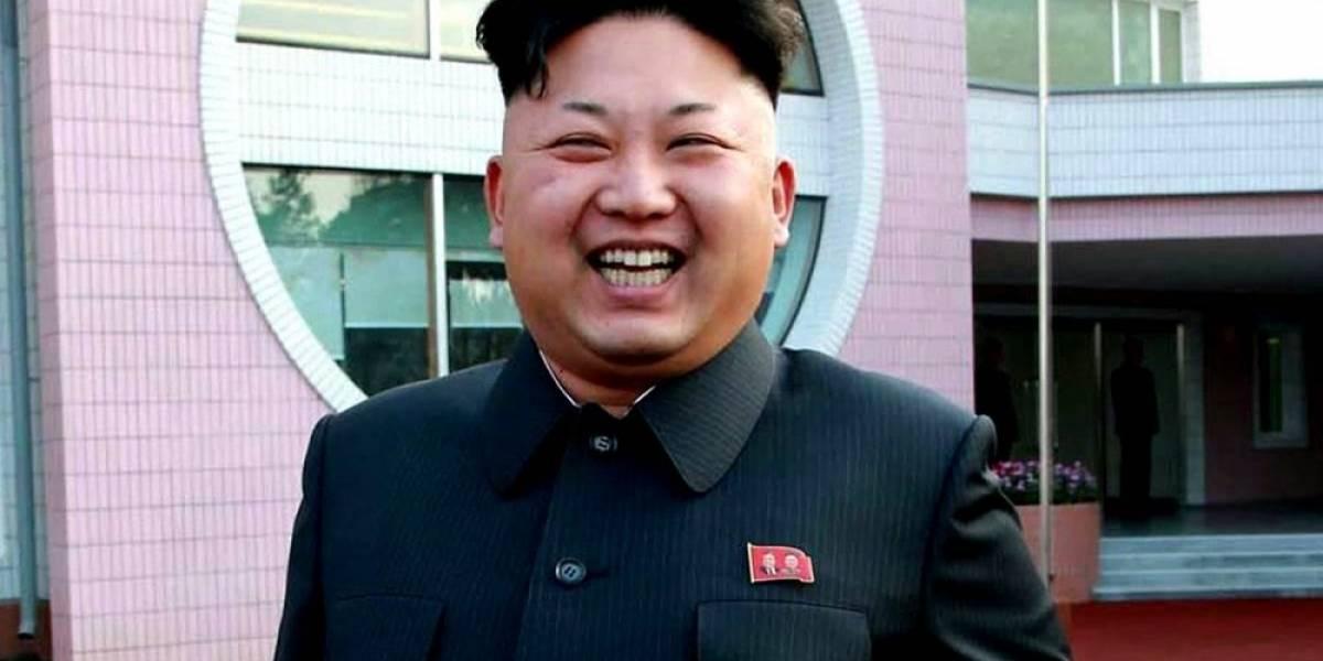 Creo que Corea del Norte cumplirá su promesa: Trump